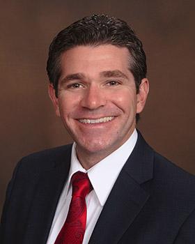 Naples Florida estate planning attorney Chris Price
